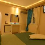 tataki hotel_15