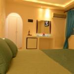 tataki hotel_16