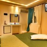 tataki hotel_29